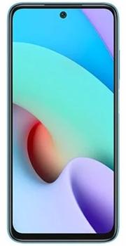 Xiaomi Redmi 10 6GB price in Pakistan