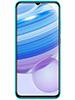Compare Xiaomi Redmi 10X Pro Price in Pakistan and specifications