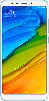 Xiaomi Redmi 5 3GB price in Pakistan