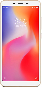 Xiaomi Redmi 6A price in Pakistan