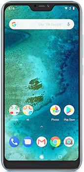 Xiaomi Redmi 6 Pro Price In Pakistan Specifications Whatmobile
