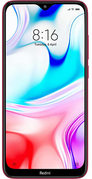 Xiaomi Redmi 8 Price in Pakistan