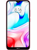 <h6>Xiaomi Redmi 8 Price in Pakistan and specifications</h6>