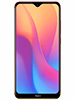 <h6>Xiaomi Redmi 8A Price in Pakistan and specifications</h6>