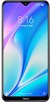 Xiaomi Redmi 8A Dual Price in Pakistan