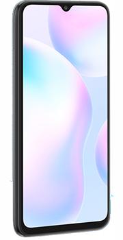 Xiaomi Redmi 9A price in Pakistan