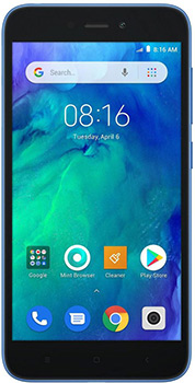 Xiaomi Redmi Go Price in Pakistan