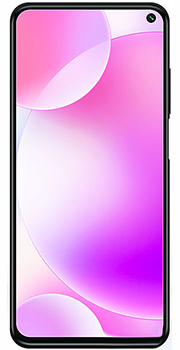 Xiaomi Redmi K30i 5G Price in Pakistan