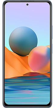 Xiaomi Redmi Note 10 Pro 8GB price in Pakistan