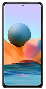 Xiaomi Redmi Note 10 Pro Max Price In Pakistan Specifications Whatmobile
