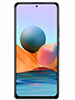 <h6>Xiaomi Redmi Note 10 Pro Max Price in Pakistan and specifications</h6>