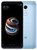 Xiaomi Redmi Note 5 Price in Pakistan