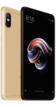 Xiaomi Redmi Note 5 Pro Price in Pakistan