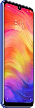 Xiaomi Redmi Note 7 price in Pakistan