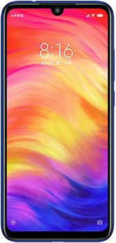 Xiaomi Redmi Note 7 Pro Price in Pakistan