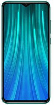 Xiaomi Redmi Note 8 Pro price in Pakistan