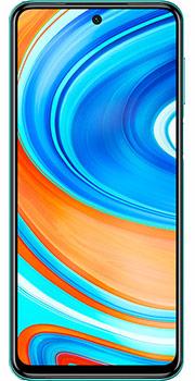 Xiaomi Redmi Note 9 Pro Price In Pakistan Specifications Whatmobile