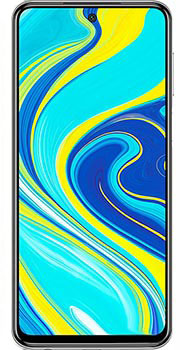 Xiaomi Redmi Note 9S 4GB Price in Pakistan