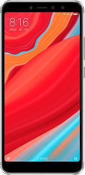 Xiaomi Redmi S2 price in Pakistan
