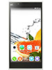 iNew L1 Price in Pakistan and specifications