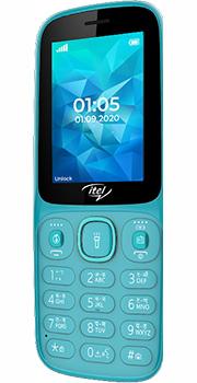itel 5026 price in Pakistan
