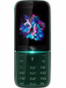 itel Magic 2 Max Price in Pakistan and specifications