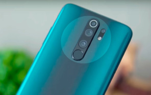 Xiaomi Redmi 9, 9C, and Redmi 9A Specifications Leaked; Meet Redmi's Next Budget Series