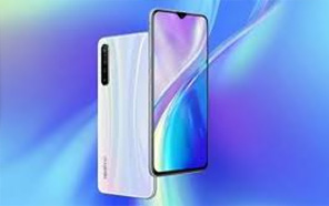 Realme X2 Pro officially confirmed to hit the market with a 90Hz display just like the OnePlus 7T