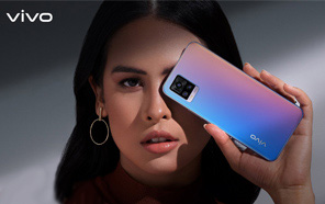 The Vivo V20 Smartphone Will Be the First to Feature the Latest Android 11, Confirms Vivo