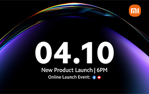 Correction - Xiaomi 11T Pro Launches Alongside the Xiaomi 11T in Pakistan on October 4; Specs Compared