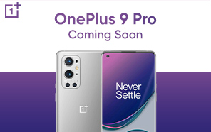 Leaked OnePlus 9 Pro Screenshots Uncover a Redesigned Camera UI and System Specifications