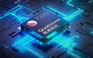 Xiaomi Mi Note 10 will be arriving with Snapdragon 730G, Penta-Camera setup details are also out