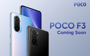 Xiaomi POCO F3 Secures Another Certification; The Rebranded Redmi K40 is Coming Soon