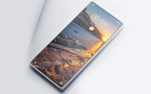 Xiaomi Mi MIX 4 to Debut Soon with the Brand's First Under-display Camera