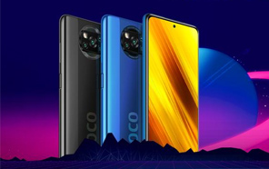 Xiaomi POCO X3 NFC Launches in Pakistan; Pre-orders Get an Early Bird Discount