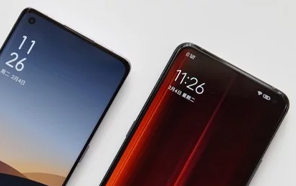 The Upcoming Vivo iQOO 3 Spotted in real life Live Shots; Might Launch Outside of China