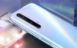 Realme X3 Specifications Leaked; The Official Launch Might Be Near