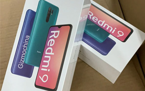 Xiaomi Redmi 9 Leaked in More Hands-on Shots, Pricing and Variants Revealed; Will Launch Before July 25