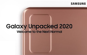 A Breakdown of Today's Samsung Galaxy Unpacked 2020 Event; What Does Samsung Have in Store For Us?
