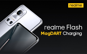 Realme Flash Specification Sheet Leaked; Features Snapdragon 888 and Two 50 MP Cameras