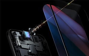 OPPO Announces Next-gen Under Display Camera, Little to No Compromises