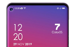 Oppo Reno 3 Pro to Feature Snapdragon 765G; another Mystery Smartphone to come with Snapdragon 865