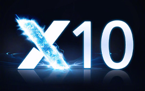 Honor X10 Teased in a Promo Poster, Launch Date Revealed and 5G Support Confirmed