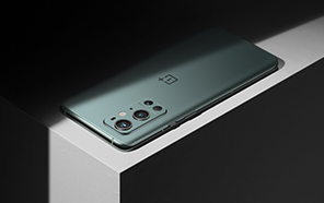 New OnePlus 9T Leak Reveals Launch Details, Software, Camera, and Chip Specifications