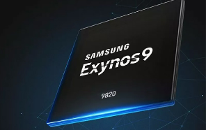 Samsung S10 will come with Exynos 9820 chipset equipped with a Dual NPU