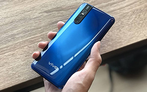 Vivo V15 and V15 Pro are now Available to Pre-Order in Pakistan - Go Pop!