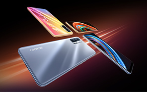 Realme X9 and X9 Pro are Coming Soon with Snapdragon Processors; Leak Uncovers Pricing & Chipset Details