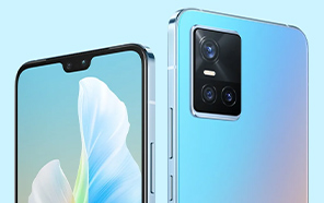 Vivo S10e Allegedly Unveils on September 9; 5G MediaTek Chip, 44W Charging, and More