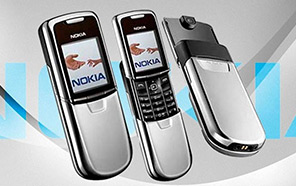Nokia 6300 4G and Nokia 8000 4G Specs and Color Options Leaked; the Classics Revived