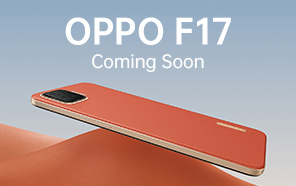Oppo F17 Price in Pakistan (Coming Soon); Gorgeous Design, AMOLED Display, and Fast Charging